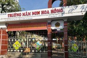 Thái Bình: Bắt giữ, khởi tố Hiệu trưởng trường mầm non vì vi phạm tài chính