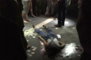 Hai nữ sinh tử vong bất thường trong đêm ở Hưng Yên