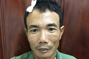Tranh chấp đất đai, người đàn ông 38 tuổi bị đâm chết