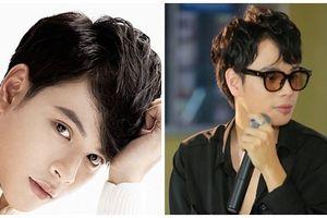 Jaykii lần đầu lên tiếng về ca khúc sáng tác chung với Dương Khắc Linh dính nghi án đạo nhạc Trịnh Thăng Bình