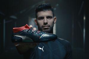 Mẫu giày được Messi, CR7 sử dụng chinh phục World Cup 2018