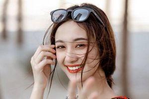 Jun Vũ đời thường là một cô gái thế nào?