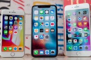 Đánh giá ưu, nhược điểm của 3 chiếc điện thoại thông minh tốt nhất năm 2018
