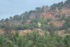Đà Nẵng: Thu hồi trên 300 tỷ đồng từ sai phạm về sử dụng đất