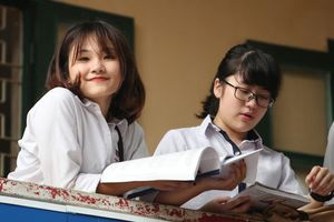 Quảng Ninh công bố điểm thi vào lớp 10 năm 2018