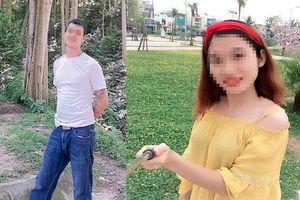 Khởi tố nam thanh niên dùng ghế ném chết vợ sắp cưới ở Nghệ An