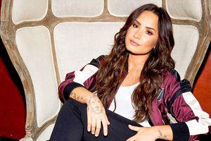 Demi Lovato và hành trình vươn lên từ nghiện ngập