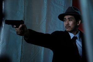 'Ống kính sát nhân': Phim hình sự - kinh dị đáng xem và đáng tiếc
