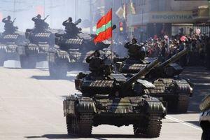 Hùa theo Anh, hơn 60 quốc gia muốn 'đuổi' quân đội Nga khỏi Moldova
