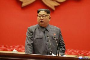 Ông Kim Jong Un có thể đang sử dụng iPhone
