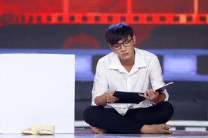 Việt Trinh, Minh Hằng 'nổi da gà' với vai diễn của Hữu Tài