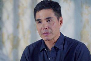 Trung Dũng: 'Cả gia đình không ai tin tôi đóng được vai nhu nhược như trong Gạo nếp gạo tẻ'
