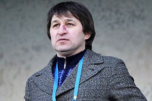 Nga bắt giữ cựu Giám đốc CLB bóng đá Anzhi lừa đảo bán vé xem World Cup 2018