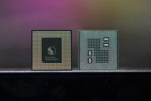 Qualcomm sẽ sản xuất chip Snapdragon 1000 dành riêng cho PC