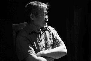 Nhà thơ Nguyễn Duy: Rất bất ngờ về đề thi môn văn