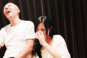 Cựu diễn viên phim người lớn Aoi Sora đối mặt với nguy cơ khó có con