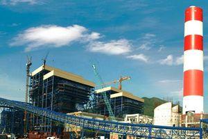 BẢN TIN TÀI CHÍNH-KINH DOANH: Yêu cầu báo cáo việc đổi 'đất vàng' trường Chính trị Khánh Hòa, ngân hàng nhỏ trả lương nhân viên gần 40 triệu một tháng