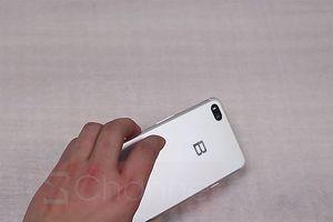 Bphone 3 sẽ có thiết kế giống Oppo R11s, giá 4 triệu và 8 triệu?
