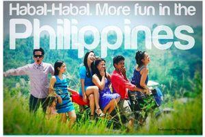 Chiến dịch marketing 0 đồng hay nhất thế giới: Bài học từ Philippines