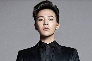 G-Dragon bị tố được ưu đãi ngang hàm Đại tá trong quân đội Hàn Quốc