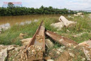 Dự án BT hàng chục nghìn tỷ ở Thái Nguyên: 'Dự án' biến thành 'Đề án'?