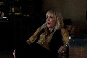 Cate Blanchett quyền lực với loạt đồ menswear trong 'Ocean's 8'