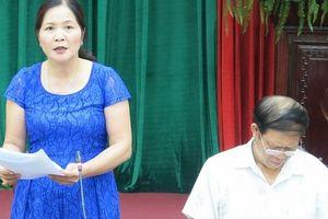 Hà Nội có 123 mô hình nông nghiệp ứng dụng công nghệ cao