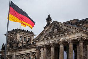 Đức thiệt hại bao nhiêu vì trừng phạt chống Nga?
