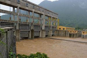 Lũ lịch sử: Hà Giang xây dựng ồ ạt thủy điện nhỏ, gây thiệt hại lớn?
