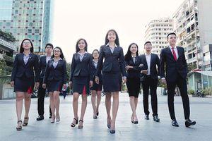 Cắt giảm điều kiện kinh doanh dịch vụ xếp hạng tín nhiệm: Chưa triệt để