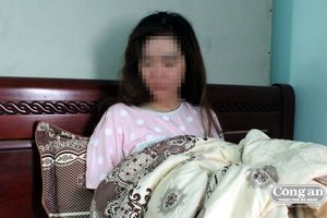Khẩn trương điều tra vụ nữ chuyên viên bị quấy rối tình dục