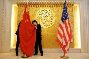 Hạ viện Mỹ thông qua luật siết chặt đầu tư nước ngoài