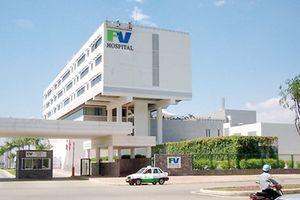 Bệnh viện FV bị tố bất nhất: 'Khám sáng không có thai, chiều có thai'