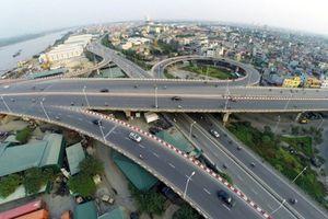 Hà Nội nói gì về 5 dự án BT được chỉ định thầu?