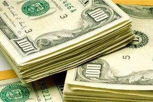 Tỷ giá hôm nay 27/6: Ngân hàng vẫn chưa ngừng tăng giá USD
