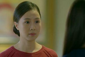 'Cả một đời ân oán' tập 55: Dung sẽ lấy Hòa hay về với Đăng?