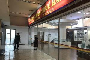 Khuất tất trong đấu giá tài sản nhà nước ở Lào Cai: Lòng vòng xin ý kiến chuyên môn