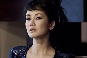 Diva Hồng Nhung: Sự nghiệp thành công, tình duyên lận đận