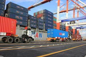 Nhiều hoạt động hỗ trợ xuất khẩu cho doanh nghiệp