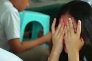 Phim ngắn 'Đánh thức cảm xúc' nhân Ngày Gia đình Việt Nam lấy nước mắt người xem