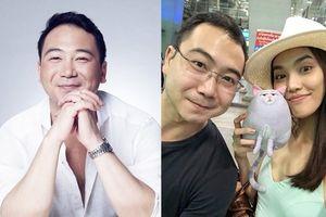 Đại gia Tuấn John - chồng sắp cưới Lan Khuê có gia thế 'khủng' thế nào?