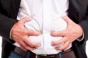 4 tác hại của táo bón có thể bạn chưa biết