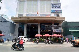 'Đất vàng' Nha Trang: Thuê 1.000m2 trong 50 năm chỉ trả 4,56 tỉ đồng