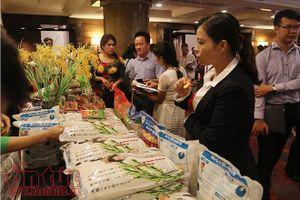 Lạc quan với tương lai hợp tác nông nghiệp giữa Hà Nội và Fukuoka