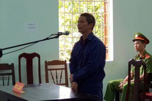 Đắk Nông: Chứng cứ buộc tội 'yếu', tòa vẫn 'ép' bị cáo vào tù?