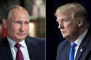 Cuộc gặp Trump-Putin và bài học từ các Thượng đỉnh Nga-Mỹ trước đây
