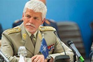 NATO ra chiến lược mới vì dính hồi mã thương của Nga?