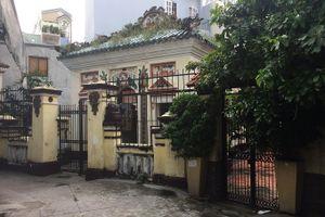 Bá hộ giàu nhất Sài thành thế kỷ 19
