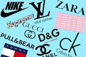 Chân dung 10 nhà sáng lập các thương hiệu nổi tiếng nhất trên thế giới