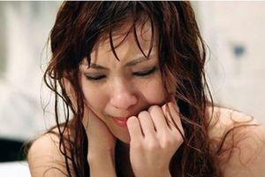 Chấp nhận yêu kín đáo, nữ sinh cay đắng phát hiện người yêu muốn biến cô thành 'rau sạch' phục vụ cả bạn bè